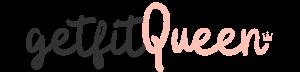 GETFITQUEEN Logo