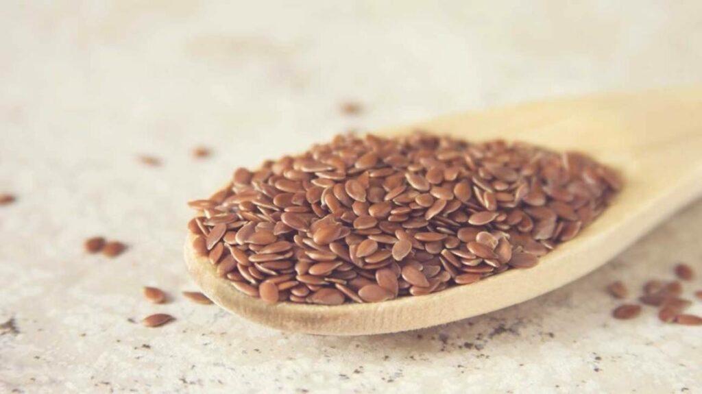 fatty seeds getfitqueen.com